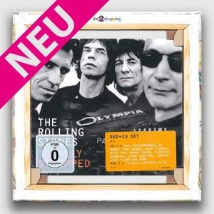 DCD-the-rolling-stones-tot-NEU