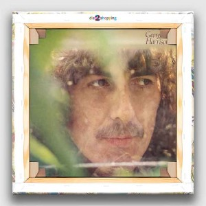 LP-george-harrison-geo-1