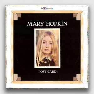 LP-mary-hopkin-pos-1