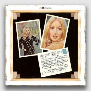 LP-mary-hopkin-pos-2