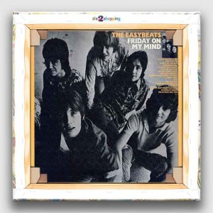 LP-the-easybeats-fri-A
