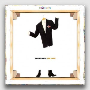 LP-the-kinks-uk-j-1