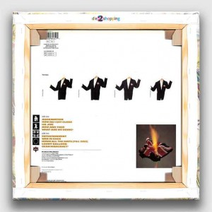 LP-the-kinks-uk-j-2