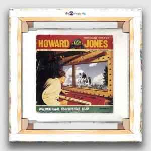 MCD-howard-jones-i.g.y.-1