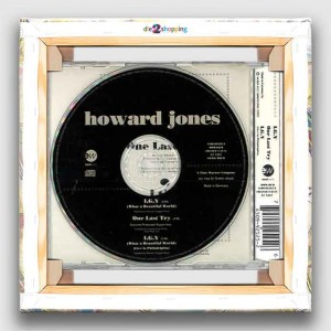 MCD-howard-jones-i.g.y.-2