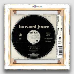 MCD-howard-jones-i.g.y.-2