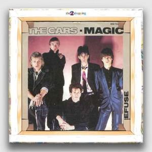 SG-the-cars-mag-1