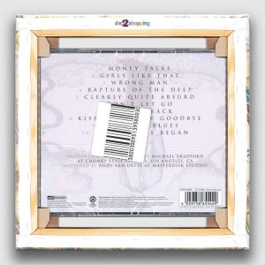 CD-deep-purple-rap-2
