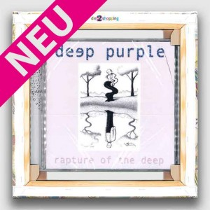CD-deep-purple-rap-NEU