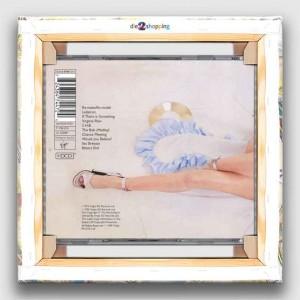 #-CD-ROXY-MUSIC-rox-B