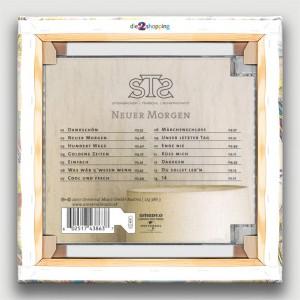 #-CD-STS-neu-B+